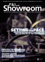 Selling on Leases – F&I and Showroom