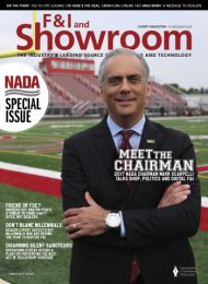 Starting F&I Online – F&I and Showroom NADA Edition