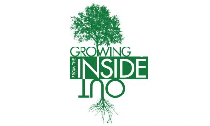 Growing F&I from the Inside Out