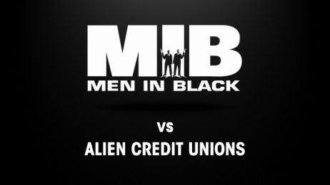 So Here's the Deal: Episode 34 – Combating Credit Unions